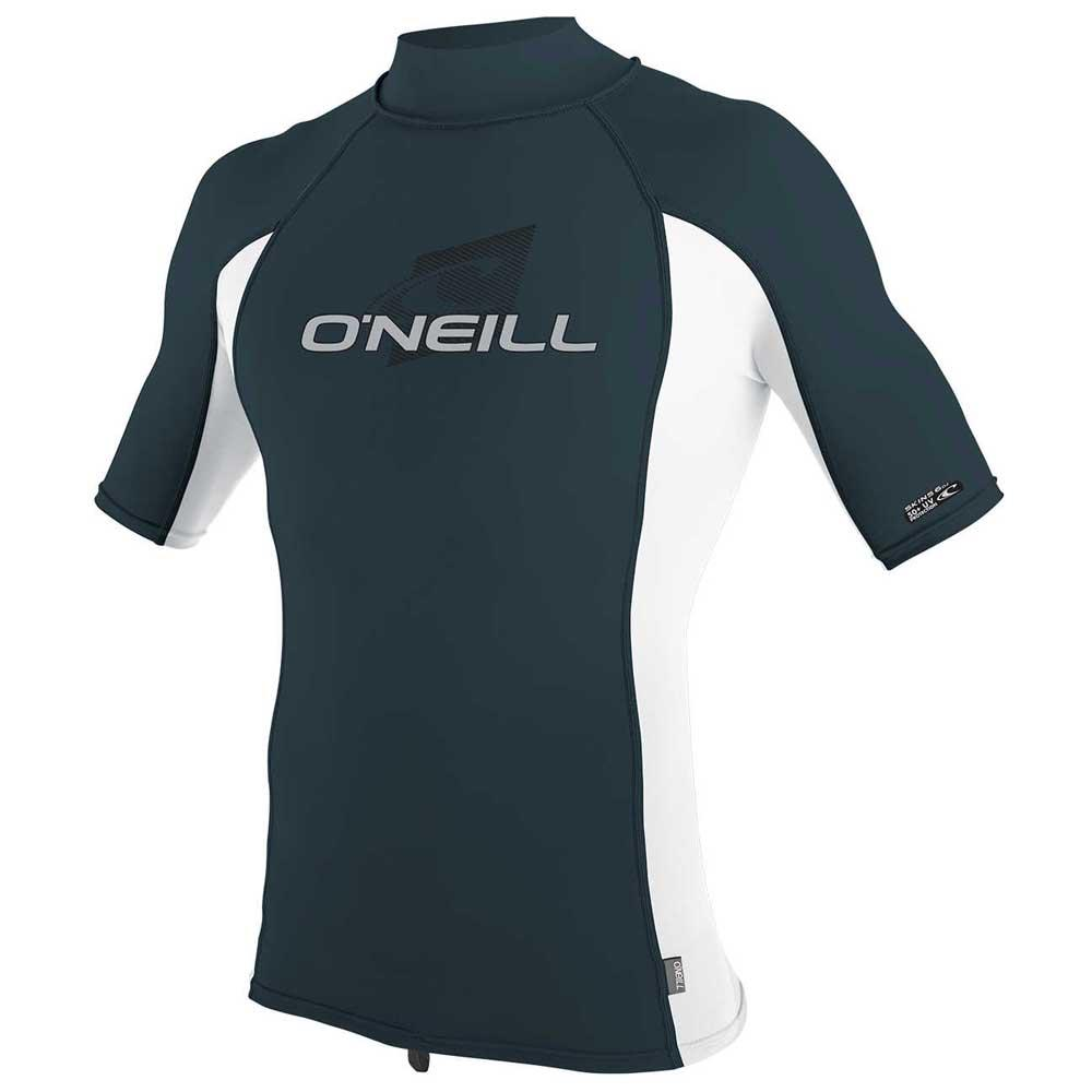 Camisetas Oneill-wetsuits Skins Turtleneck Sky /