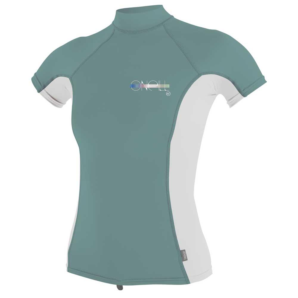 Camisetas Oneill-wetsuits Skins Turtleneck