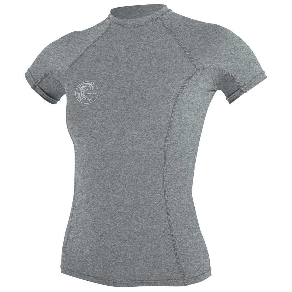 Camisetas Oneill-wetsuits Hybrid