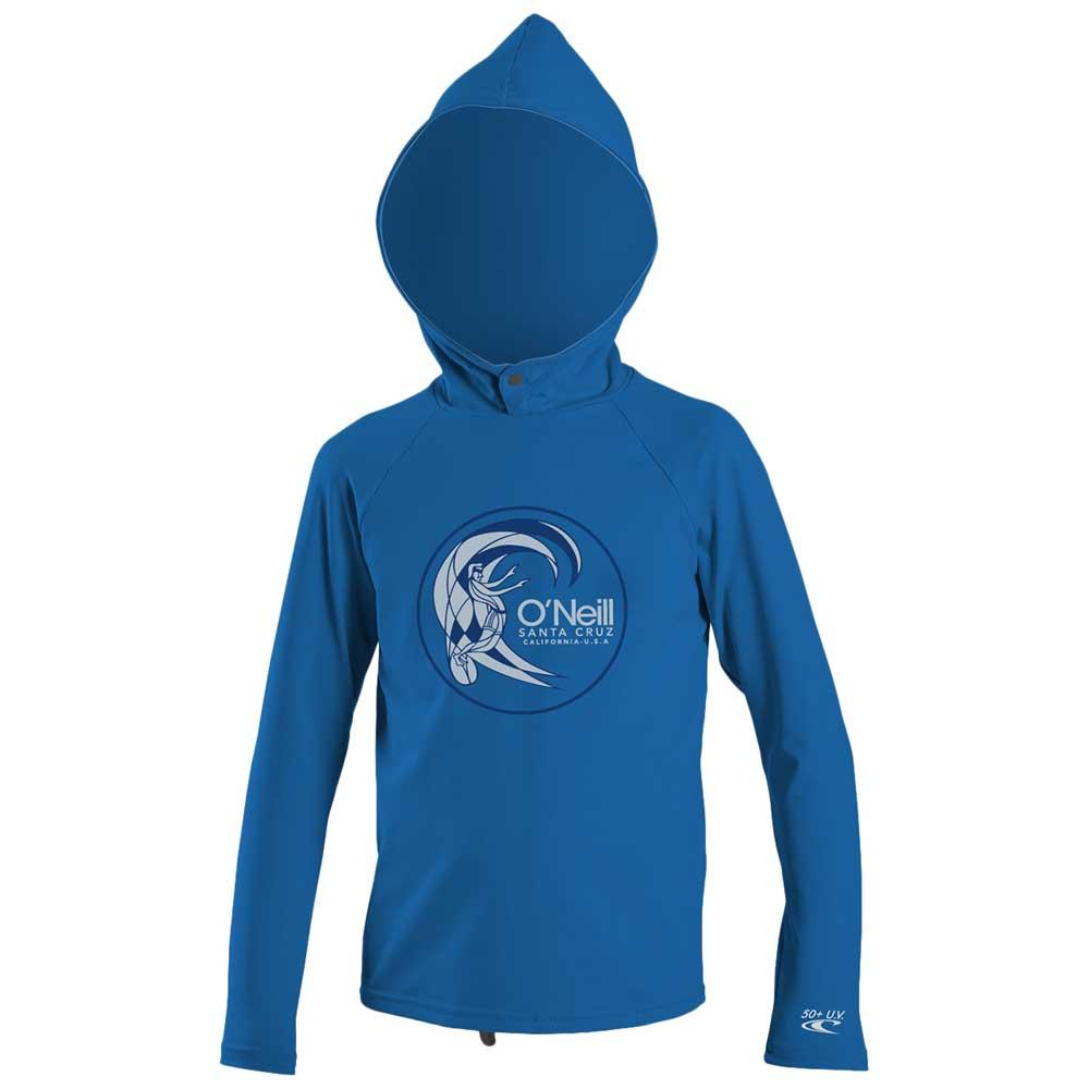 Sudaderas Oneill-wetsuits Toddler Skins Hoodie Boys