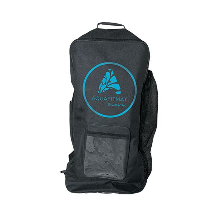 Aquafitmat Carry Bag