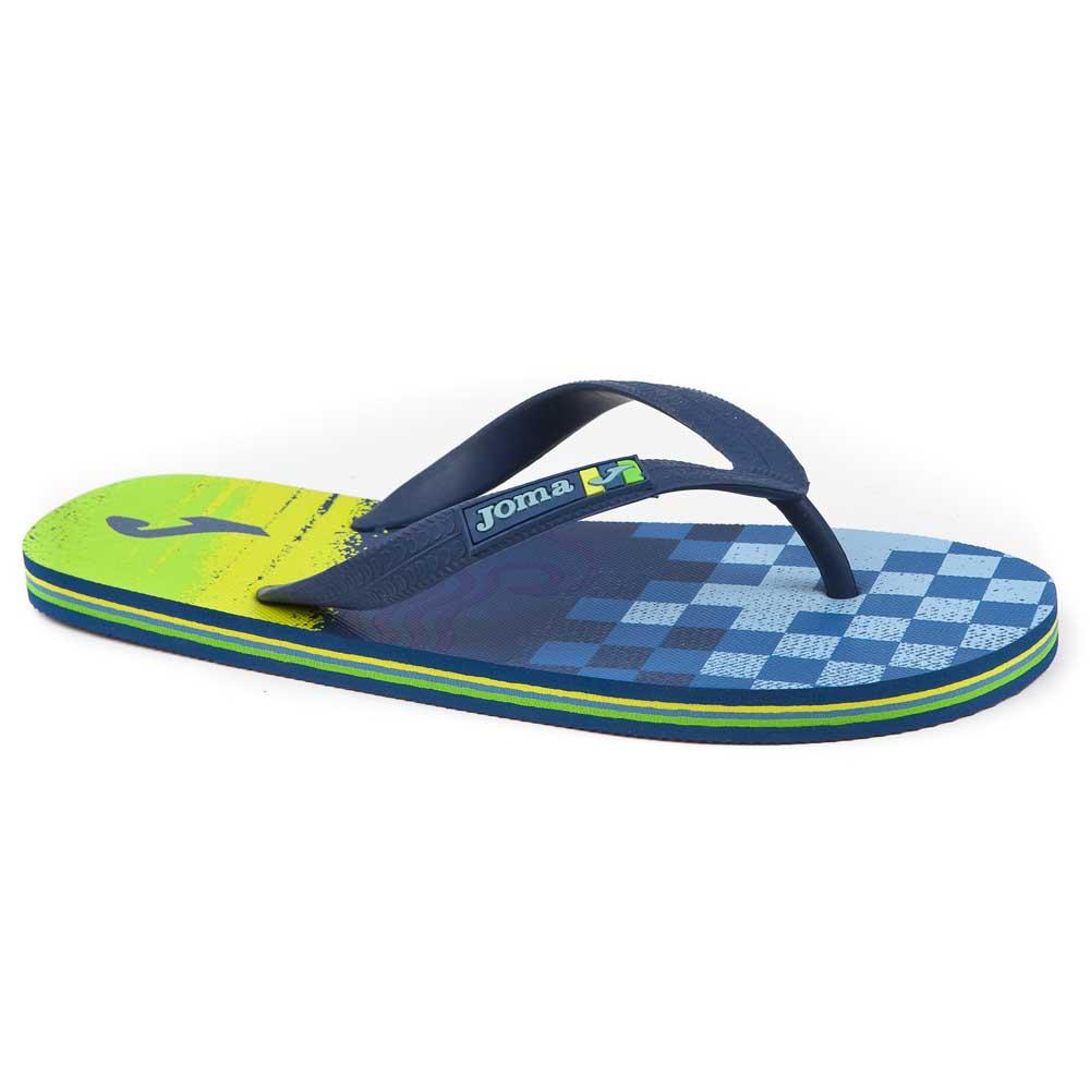 Chanclas Joma Surf