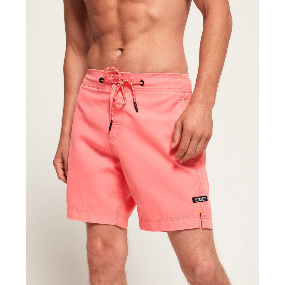 surplus-goods-swim-short