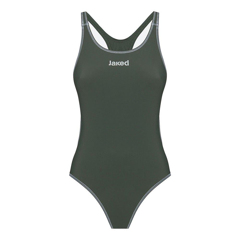 aca19e6b83556 Jaked Firenze Green buy and offers on Swiminn
