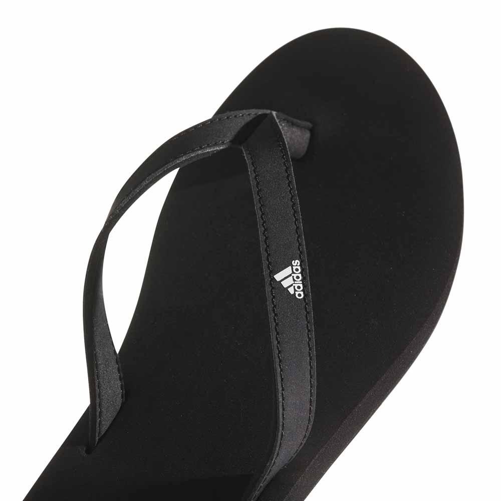 sports shoes 84367 a6735 ... adidas Eezay Essence ...