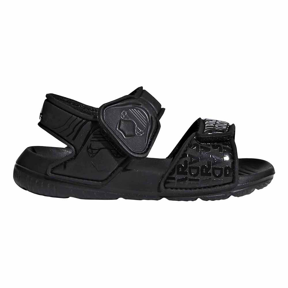 1485e04a612 adidas Star Wars Altaswim I kopen en aanbiedingen, Swiminn Flip flops