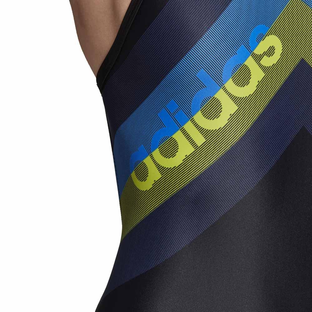 adidas Fitness Training Lineage acheter et offres sur Swiminn