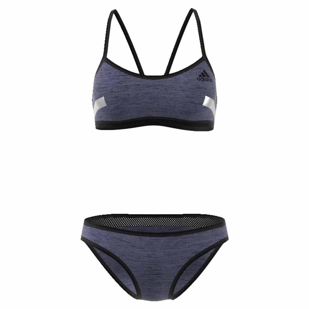 adidas Beach Volleyball Solid Blå köp och erbjuder, Swiminn