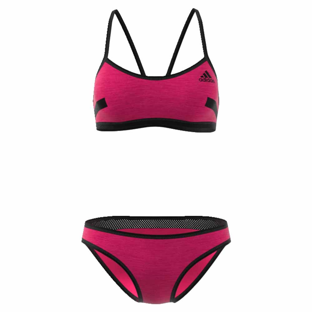 978ef4c348cb9 adidas Beach Volleyball Solid Pink buy and offers on Swiminn