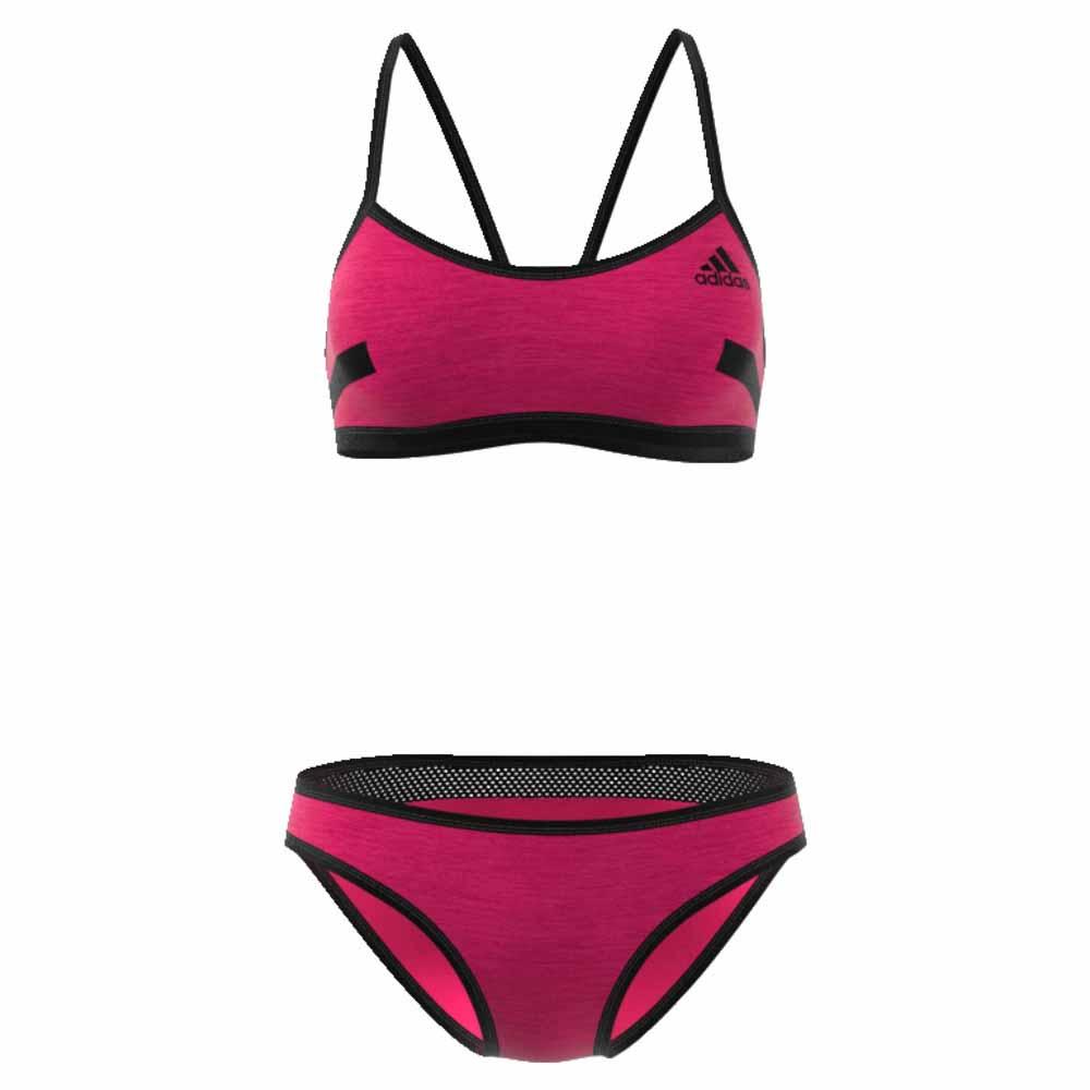 adidas Beach Volleyball Solid Rosa, Swiminn