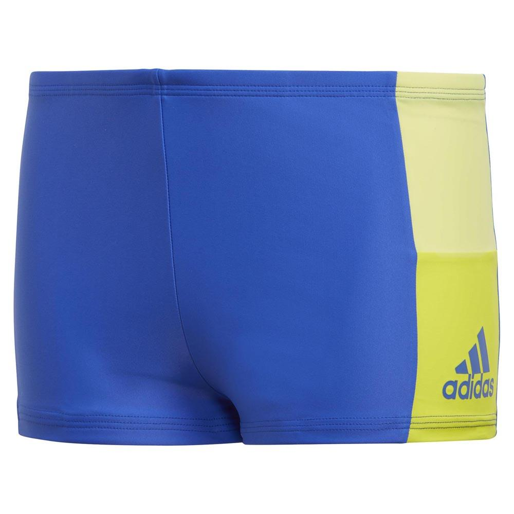 adidas Infinitex Fitness Colorblock