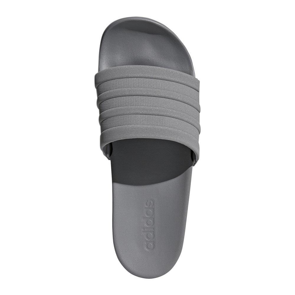 86562f2af adidas Adilette CF+ Mono buy and offers on Swiminn