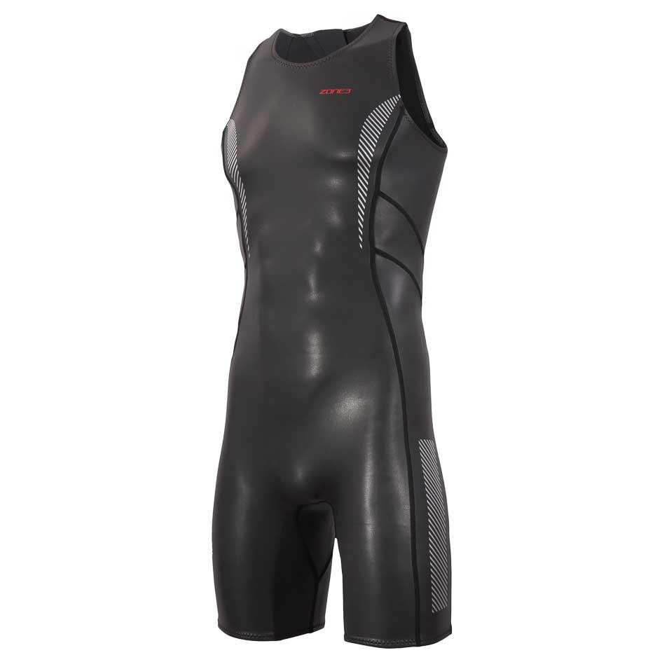 Zone3 Neoprene Kneeskin
