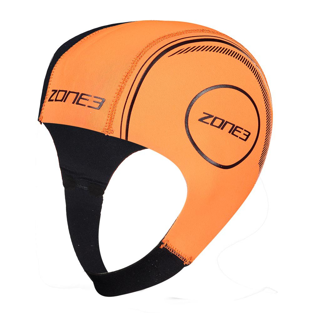 Gorro Zone3 Neoprene Swim
