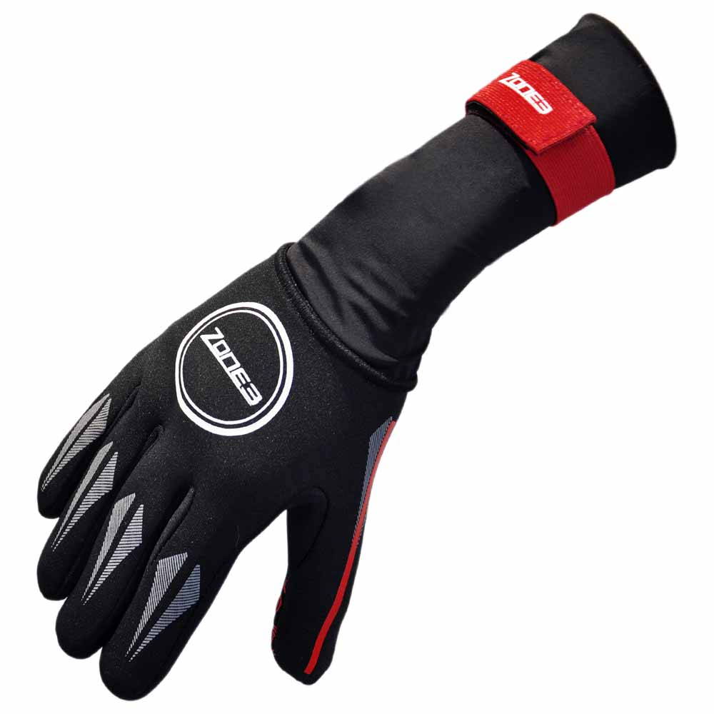 Guantes Zone3 Neoprene Swim