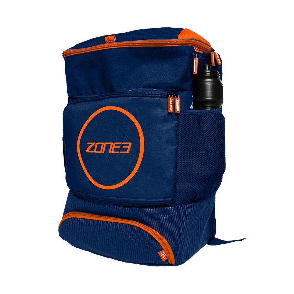 Zone3 Transition Back Pack 40L