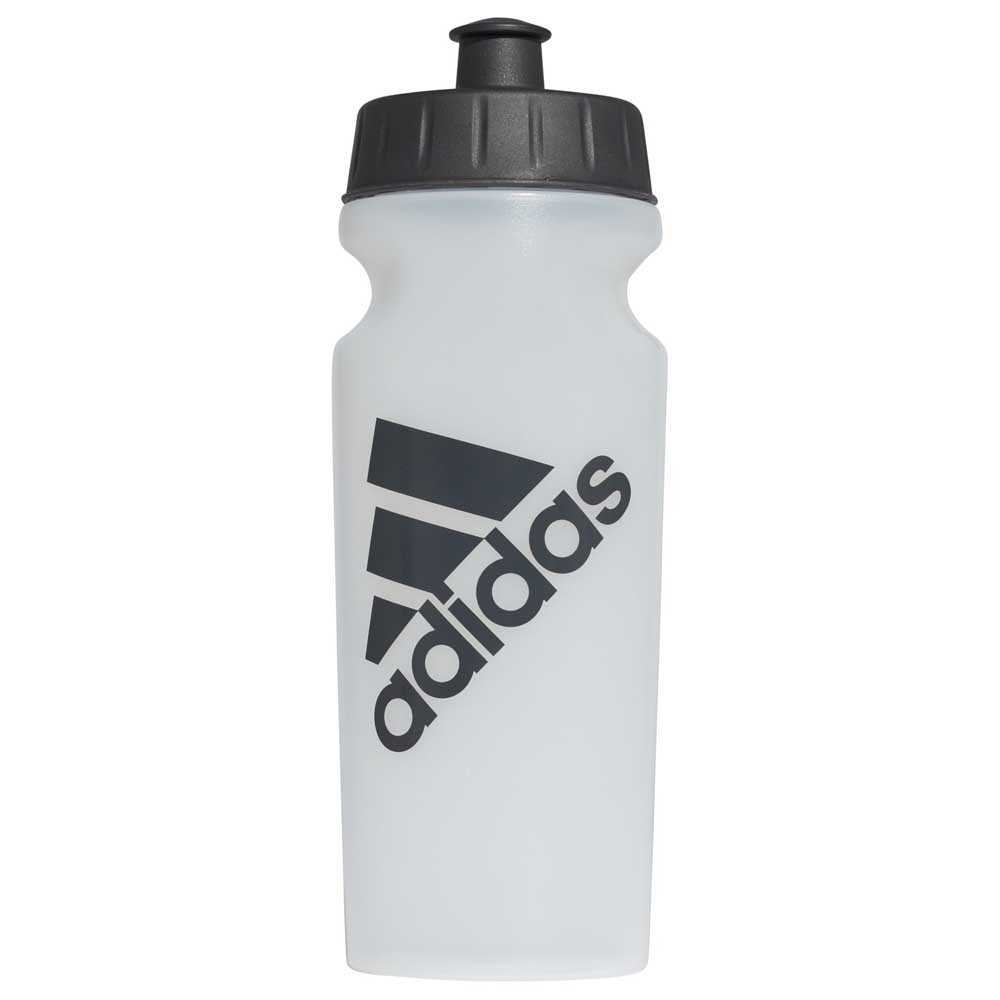 Performance Bottle 500ml