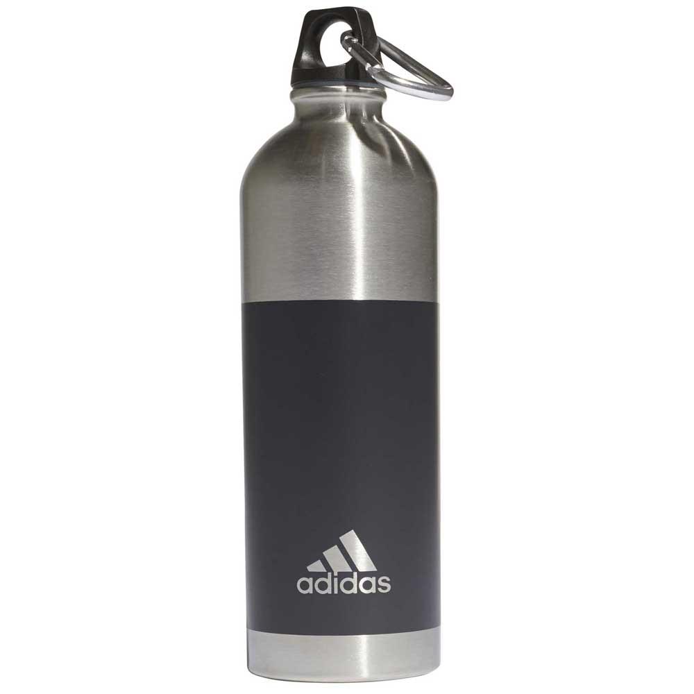 Steel Bottle 750ml
