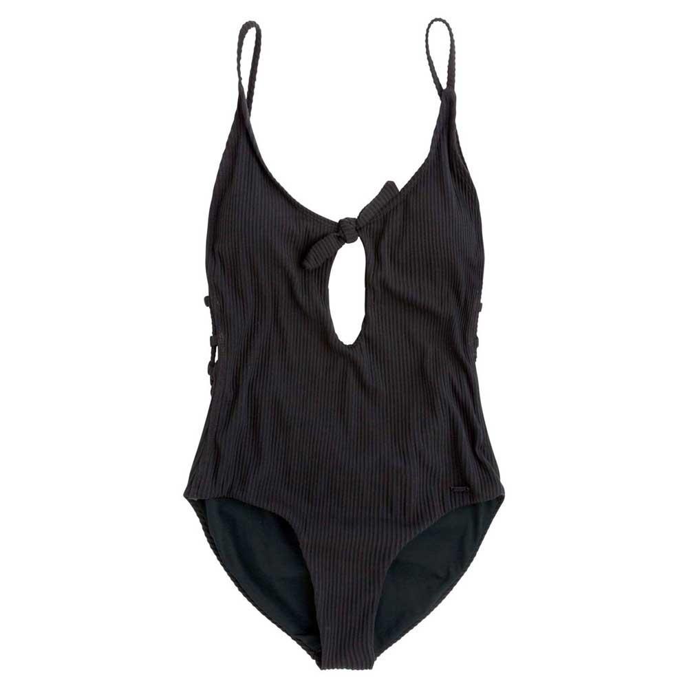 460b0ad58654a Pepe jeans Adme Swimsuit Negro comprar y ofertas en Swiminn