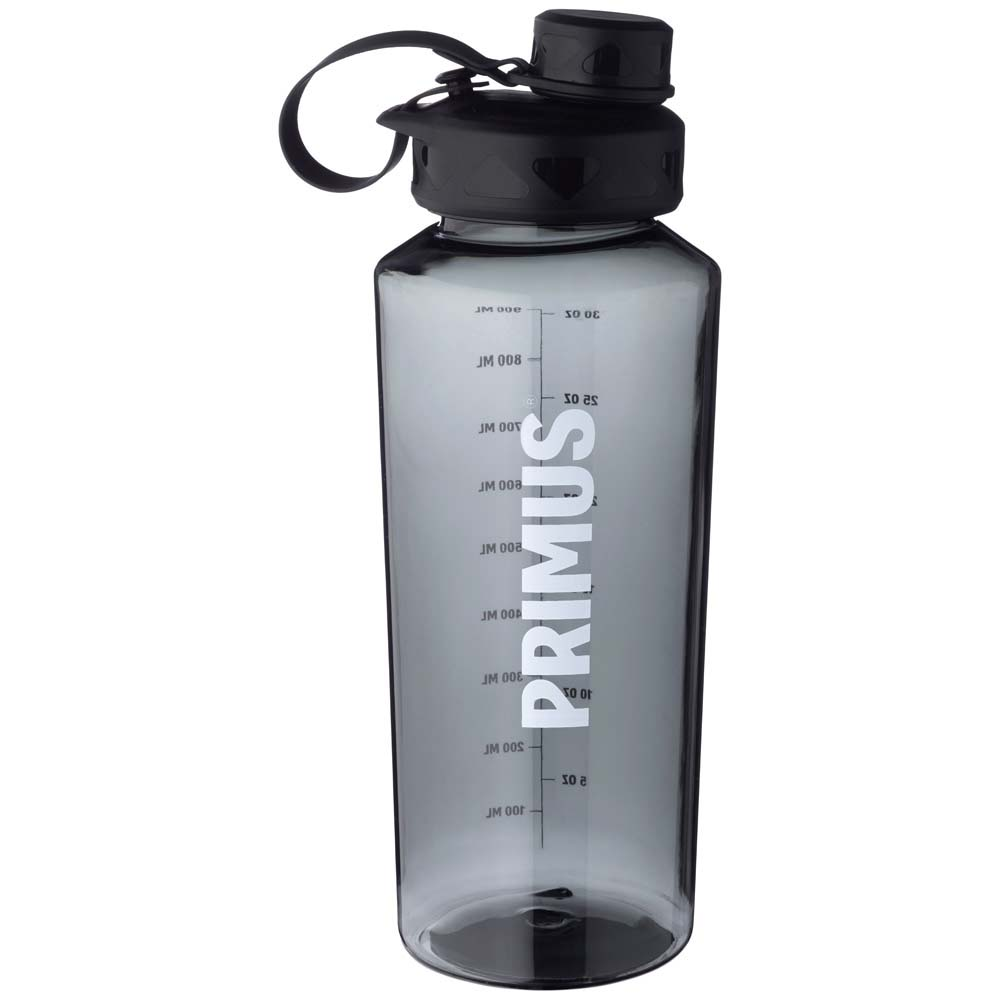 Trailbottle Tritan 1l