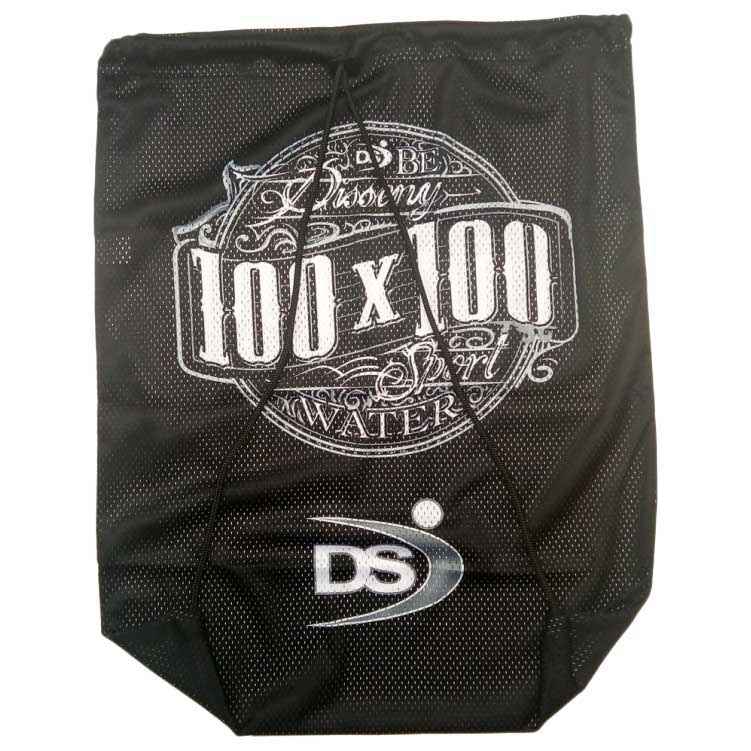 100x100 Mesh