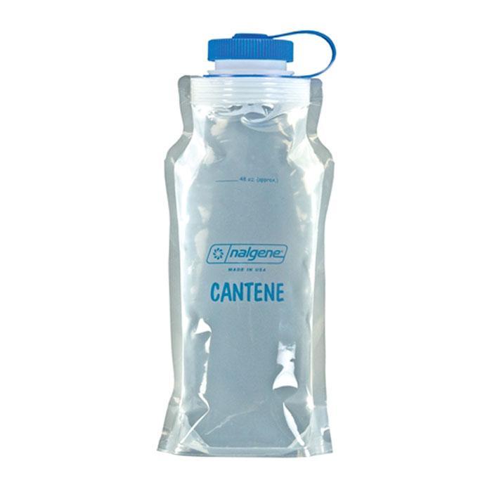 Cantene Soft 1.5l