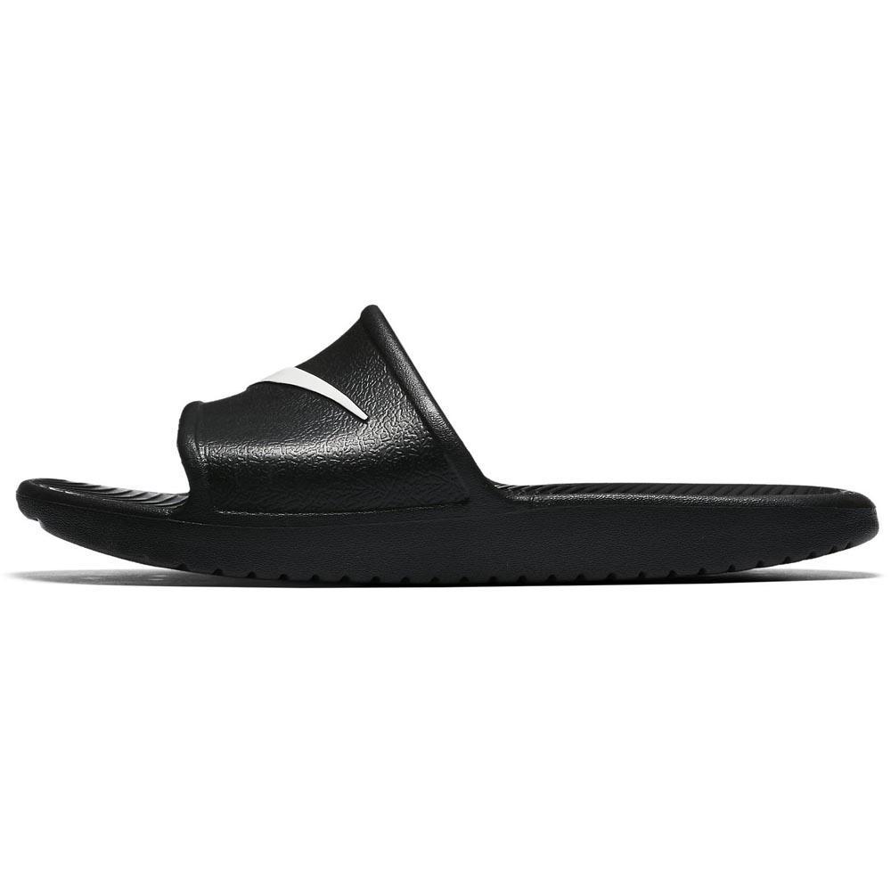 NIKE Women's Kawa Shower Slide Sandals
