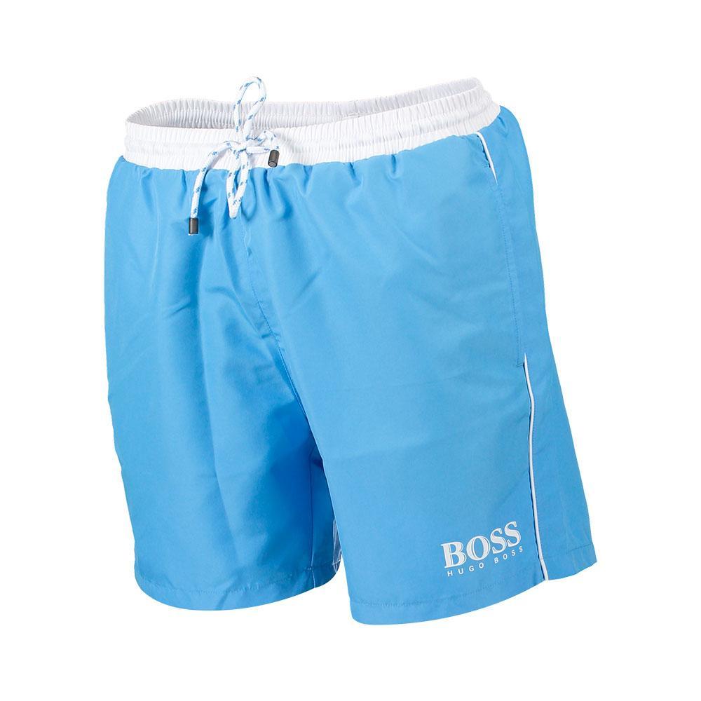 Ba?adores playa Hugo-boss Starfish