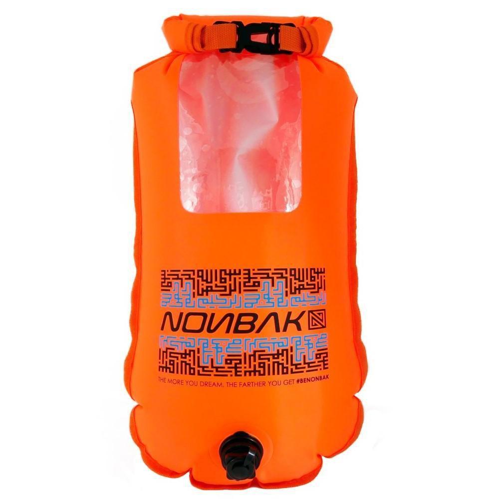 Boyas Nonbak Selfie Dry Bag 28l