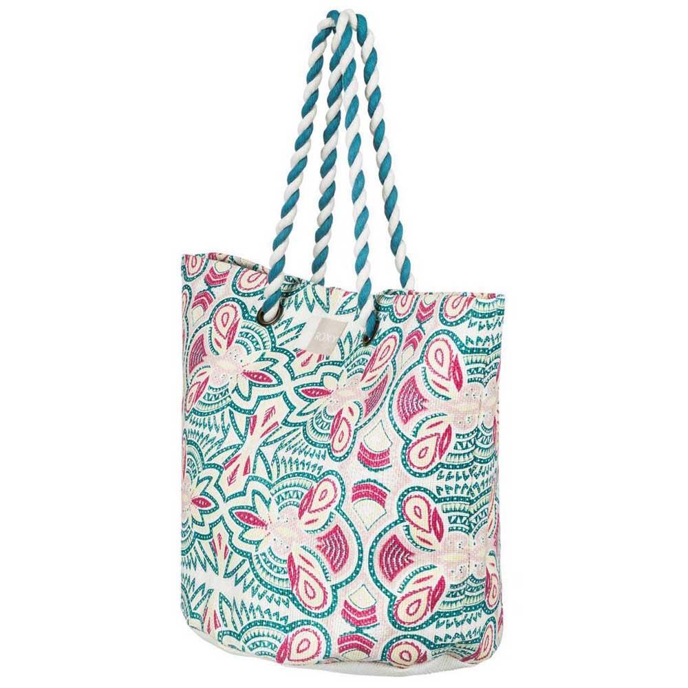 Bolsas de playa Roxy Sunseeker