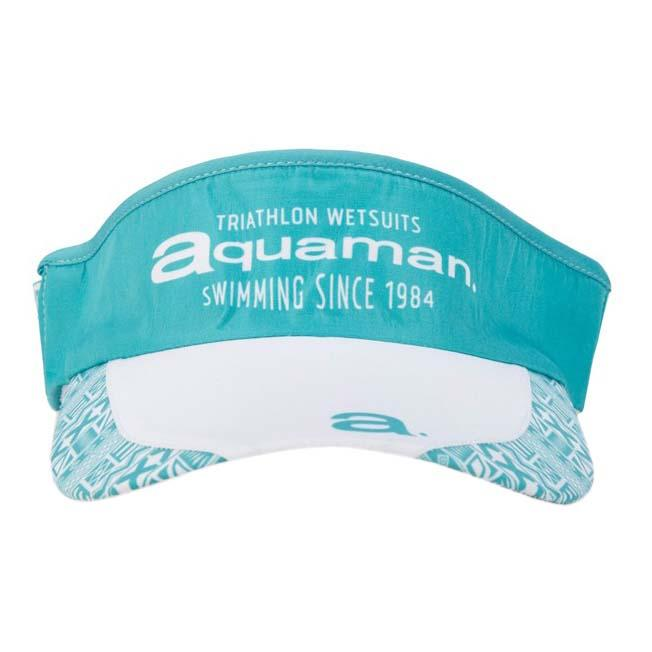 Gorros Aquaman Visor Kalue