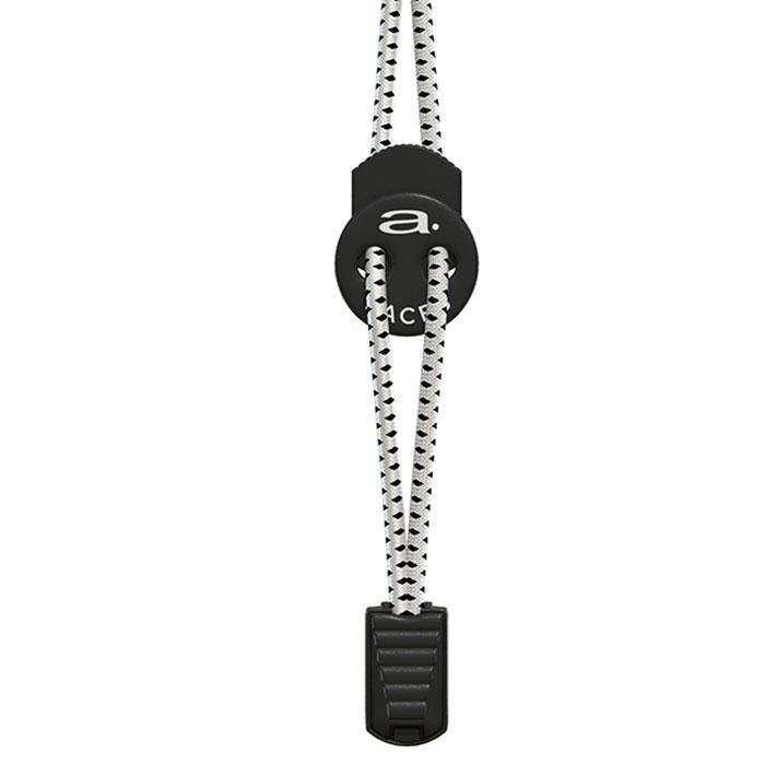 Accesorios Aquaman A-lace Elastic Shoelace