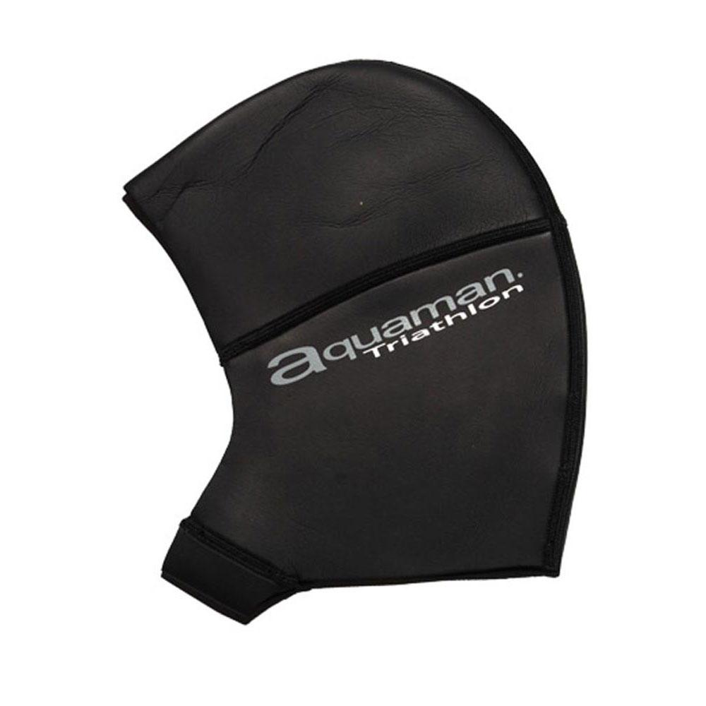 Gorros open water Aquaman Neoprene