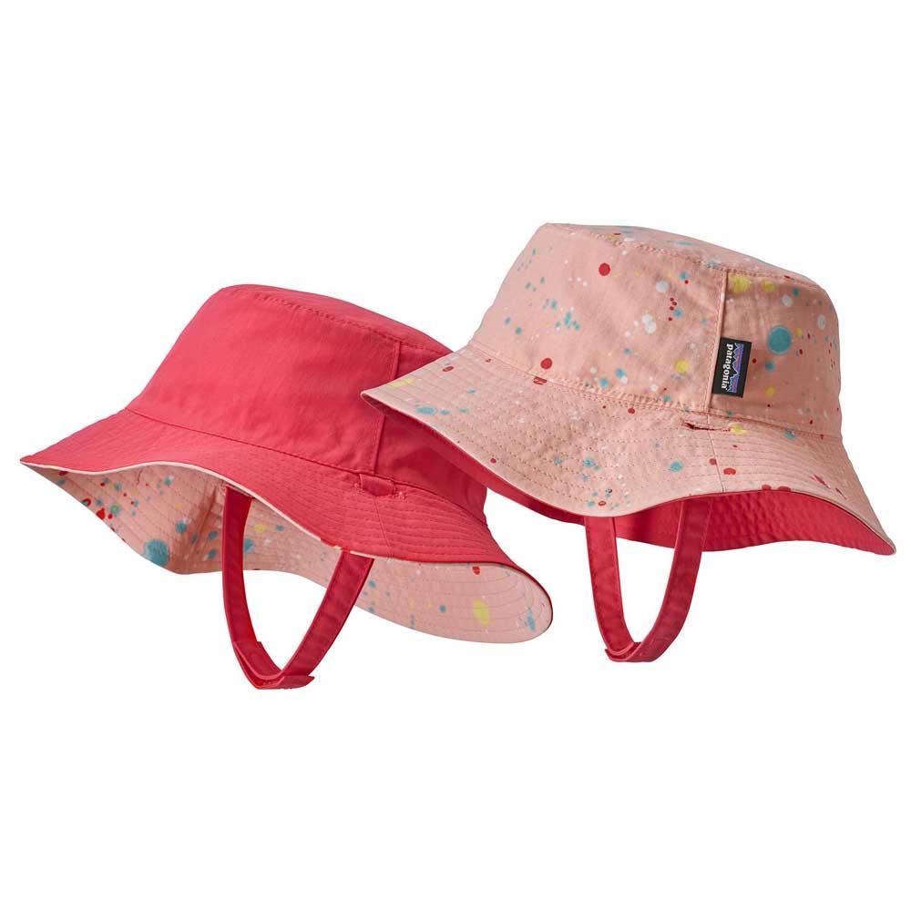 Gorros y gorras Patagonia Baby Sun Bucket Hat