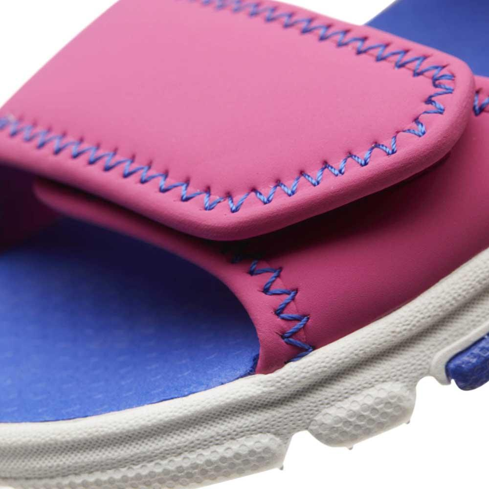 Reebok Wave Glider III Blue buy and offers on Swiminn 3d523c70c95