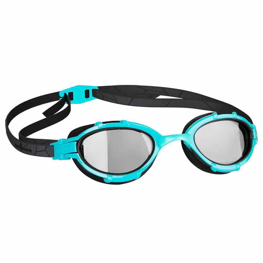 0023126df15 Madwave Triathlon Photochromic Blue buy and offers on Swiminn