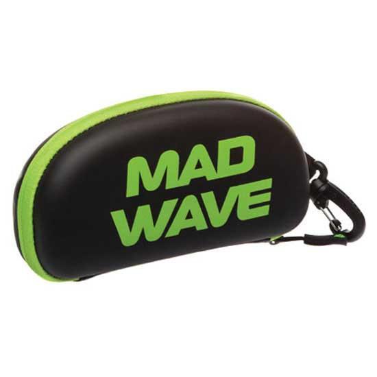 Accesorios Madwave Case