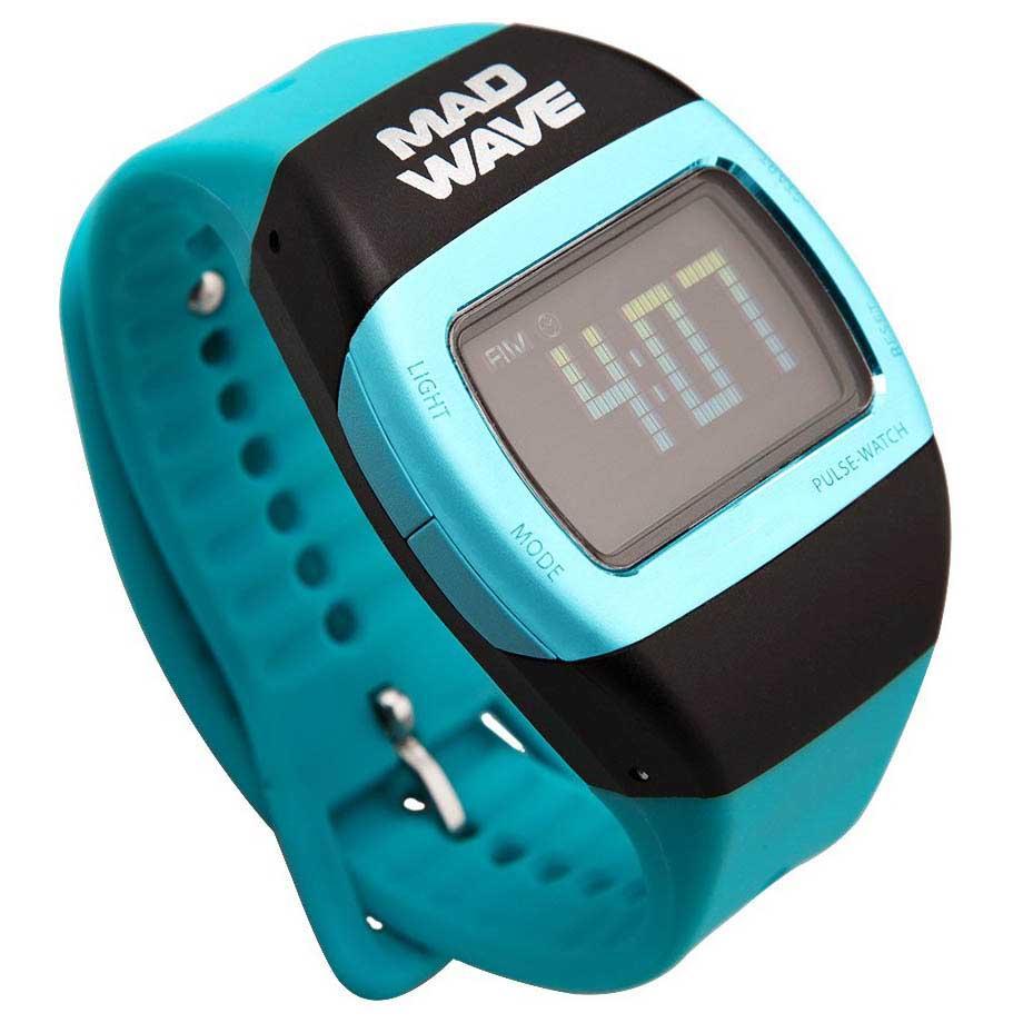pulsometer-pulse-watch