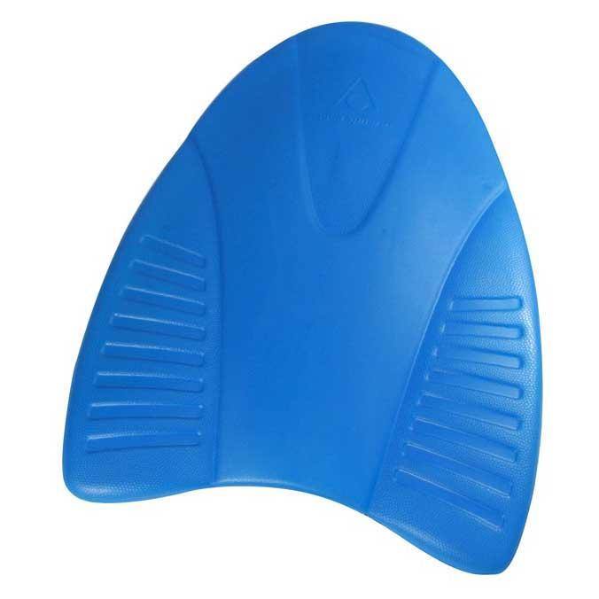 Tablas Aquasphere Kickboard
