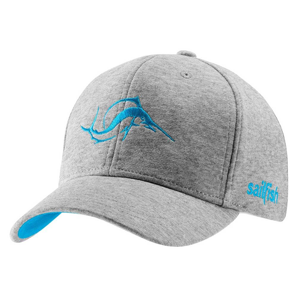 38d4d088199466 Sailfish Lifestyle Cap Blue buy and offers on Swiminn