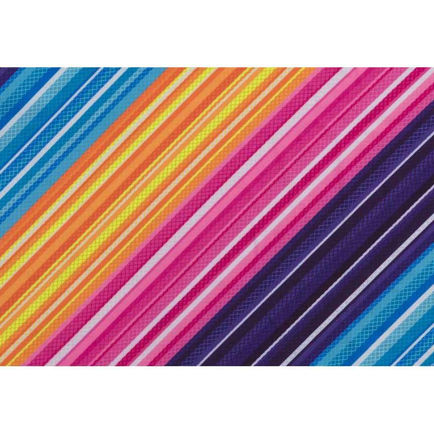 6959761c Funkita Single Strap Flerfarge kjøp og tilbud, Swiminn