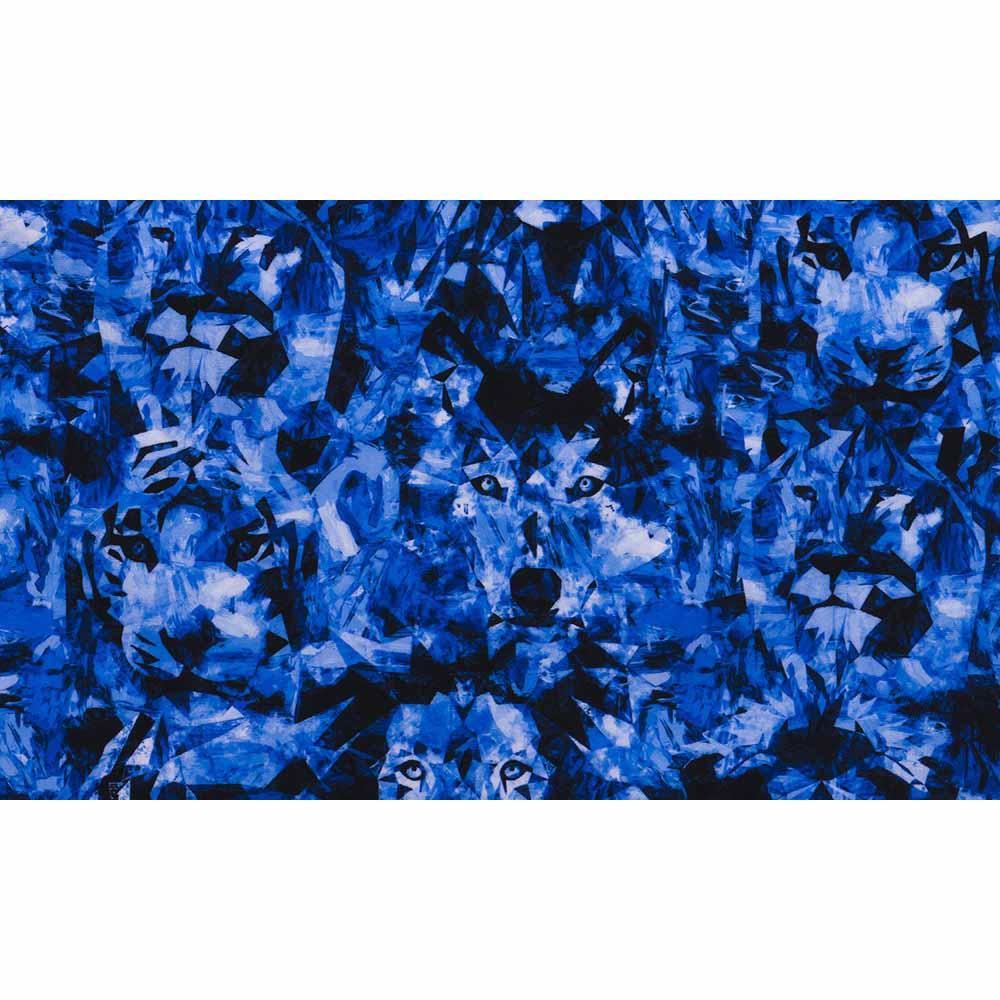 Funky trunks Classic Blue buy and offers on Swiminn 186e51cab7e25