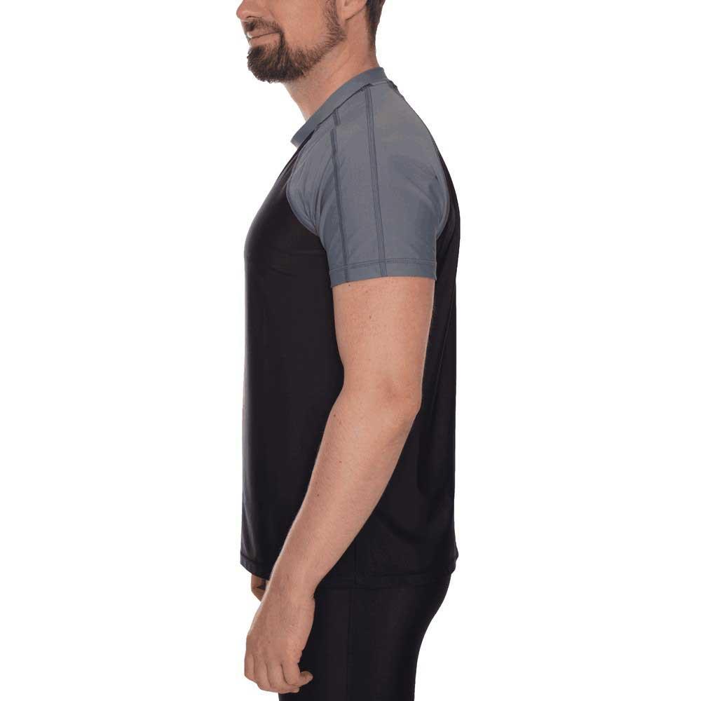 dbd2c99db8e5 iQ-Company UV 300 Camiseta Loose Fit