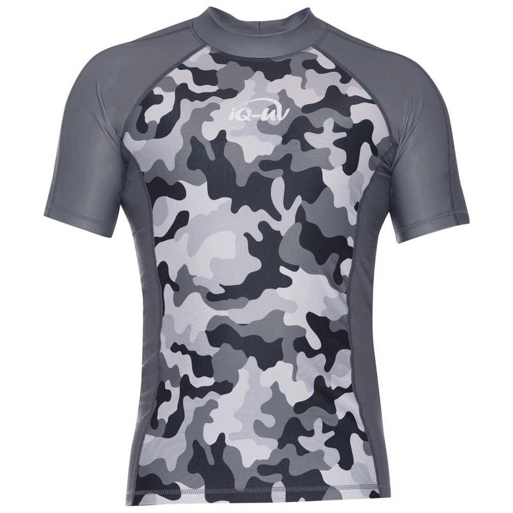 uv-230-shirt-slim-fit