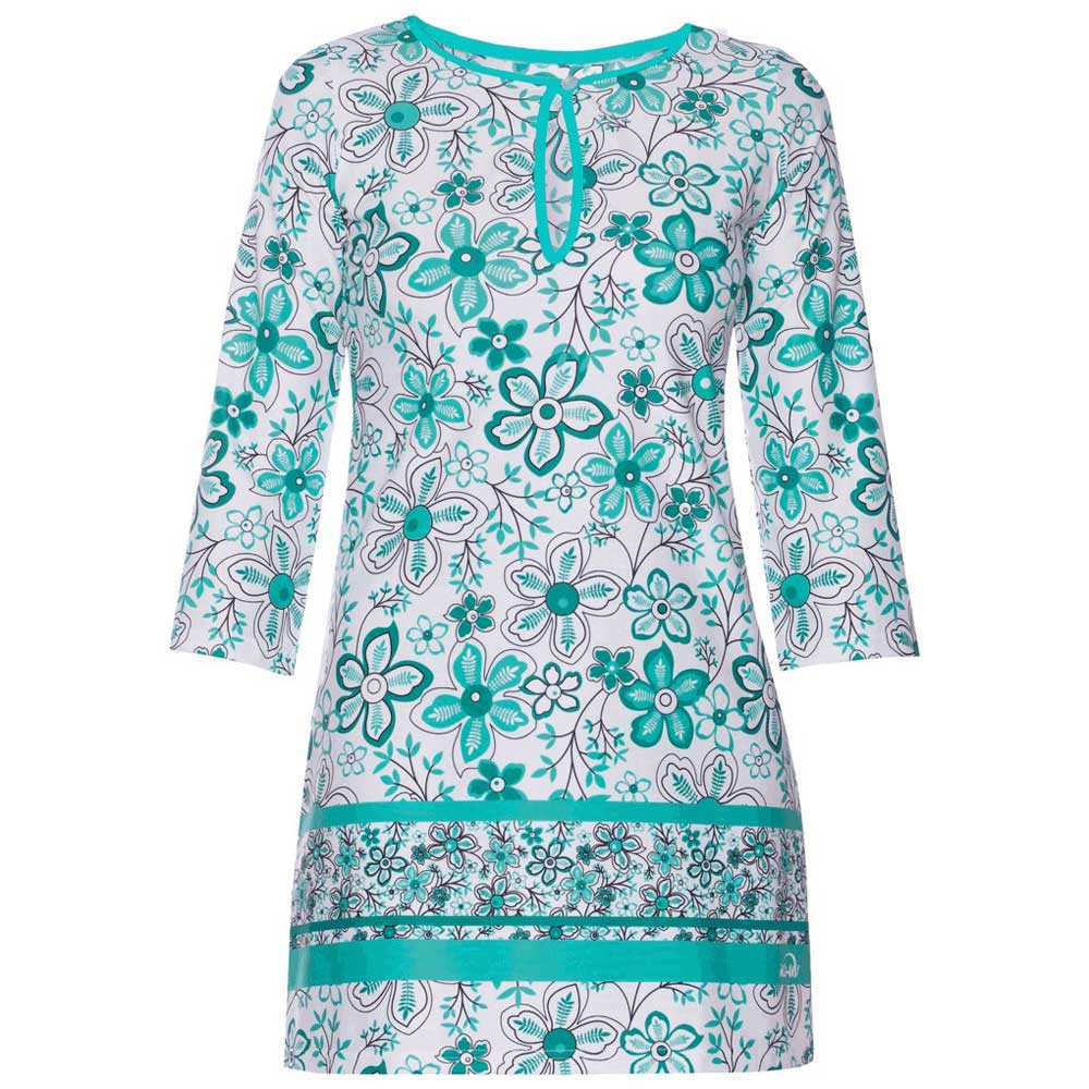uv-230-protective-tunic, 51.49 GBP @ swiminn-uk