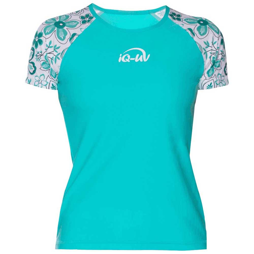 uv-230-shirt-loose-fit
