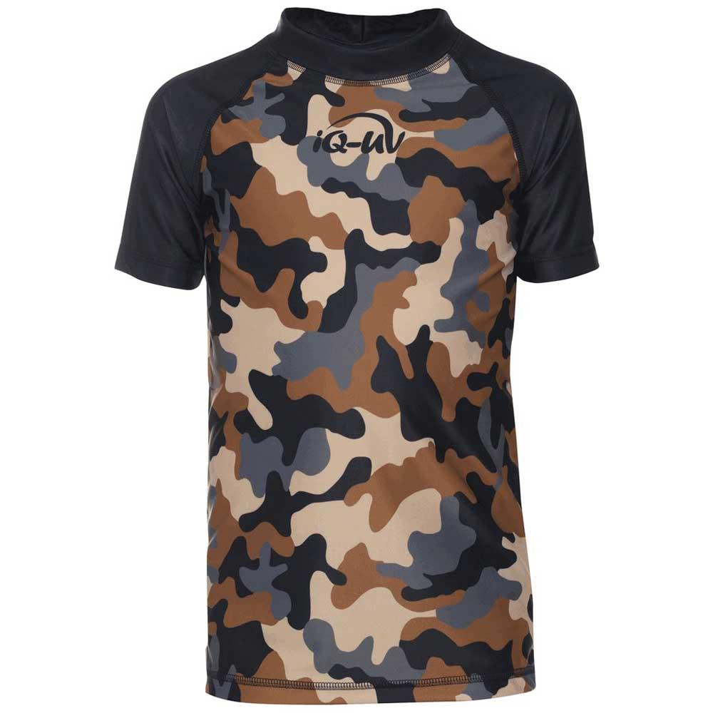 uv-230-shirt-youngster