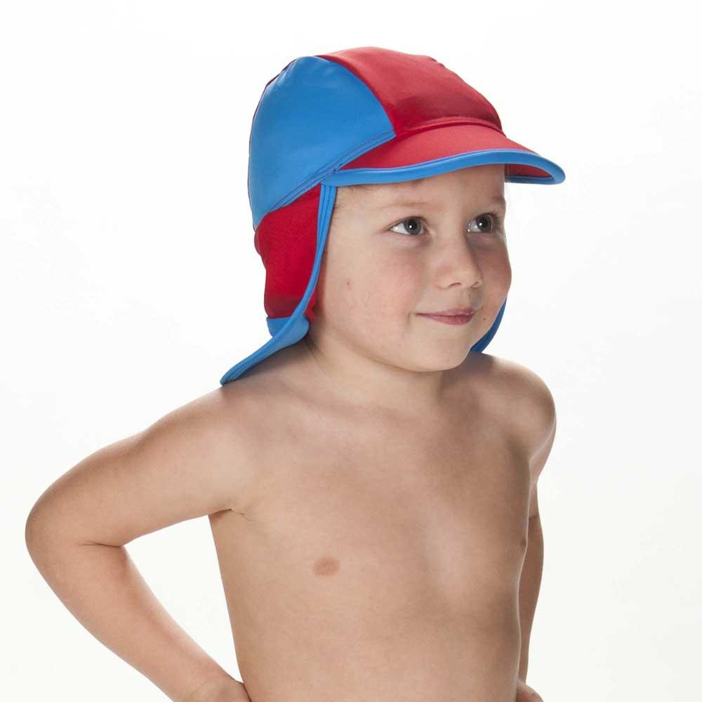 780e59a53b817 Arena Water Tribe Panel Cap buy and offers on Swiminn