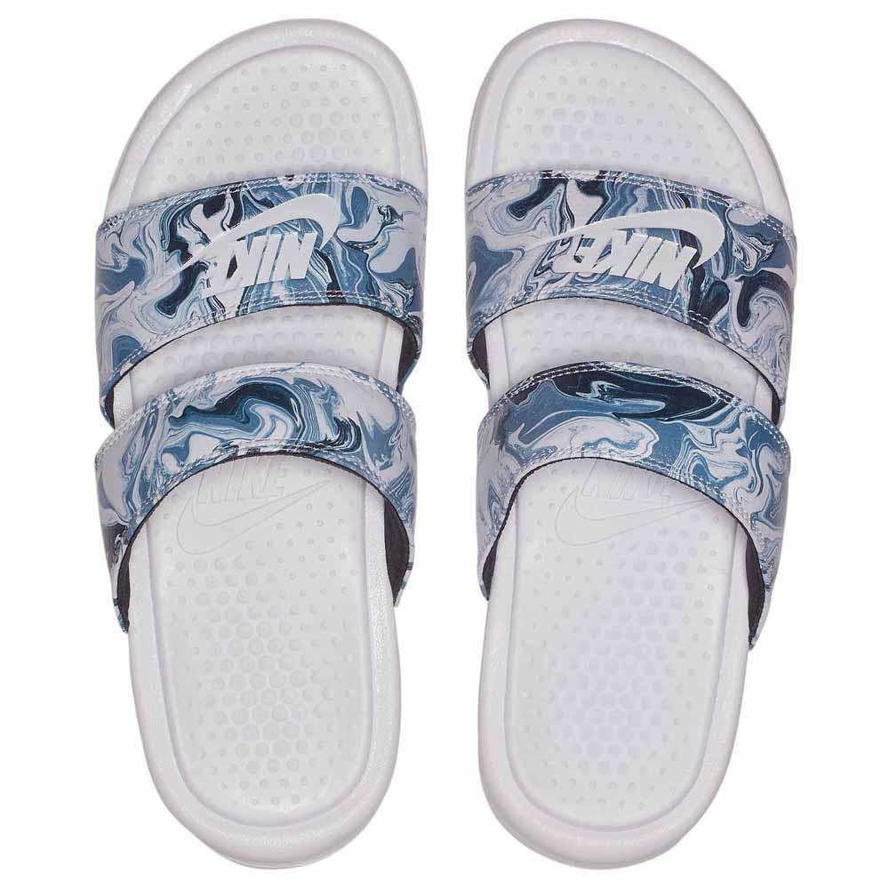 a59098dec01af Nike Benassi Duo Ultra Slide buy and offers on Swiminn