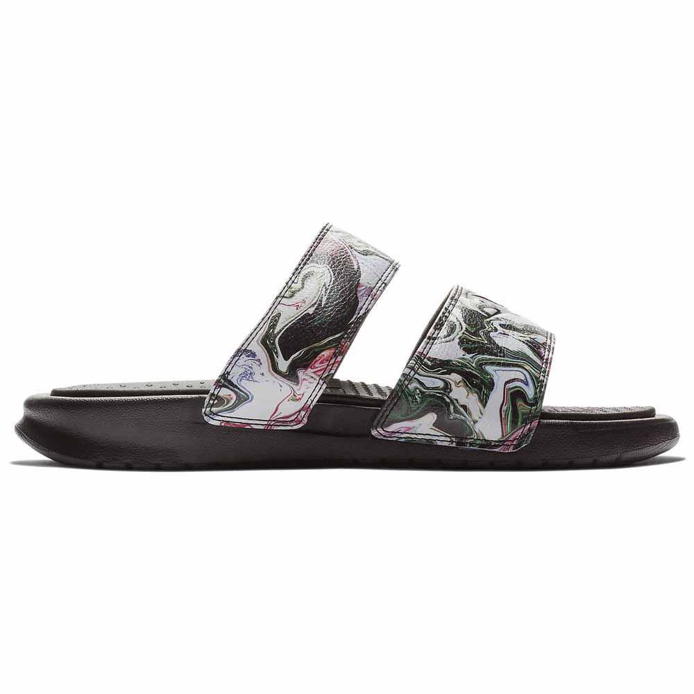 En Duo Negro Nike Swiminn Comprar Ofertas Benassi Y Slide Ultra WaWn8T7
